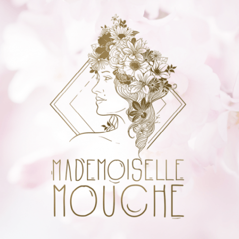 Your summer with Mademoiselle Mouche